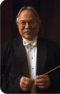 Columbus Symphony Orchestra)