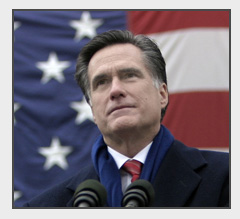 Mitt Romney website)