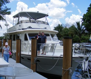 05 25_Ft.Lauderdale_0979