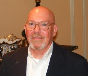 William Calley, Jr