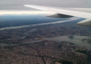 NY from Delta lMG_0010_edited-1