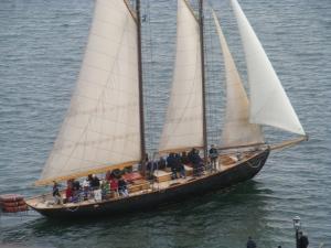 Oct 12 2009_Cruise_1381