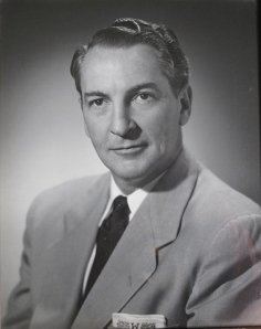 James W. Woodruff, Jr.