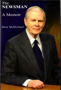 newsman-cover-jpg1