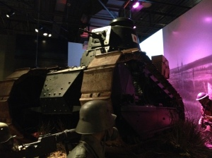 Armor 004
