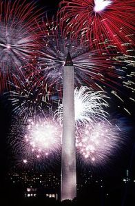 240px-Fourth_of_July_fireworks_behind_the_Washington_Monument,_1986