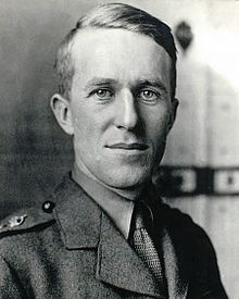 T.E. Lawrence, British soldier who played a key role in leading the Arab Revolt that helped  bring down the Ottoman/Turkish Empire in World War One.
